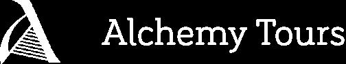 Alchemy Tours